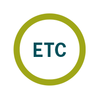 category_etc