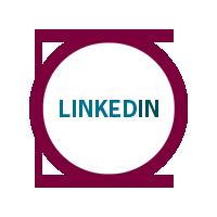 profile_linkedin