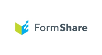 FormShare_Logo_3Color