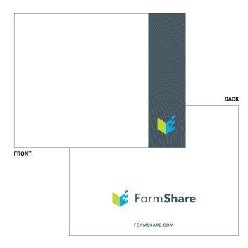 FormShare_NoteCard
