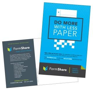 FormShare_Postcard