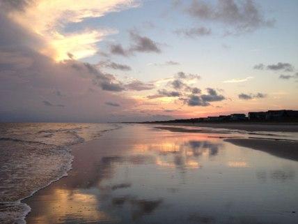 photo_beach