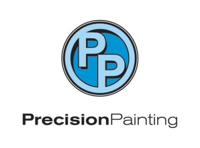 precisionpainting_logo