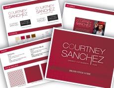 sanchez-brand-guide