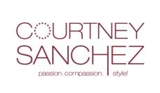 sanchez_logo