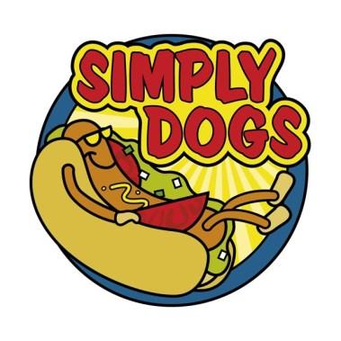 simplydogs_logo