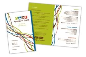 synergyofhealth_brochure