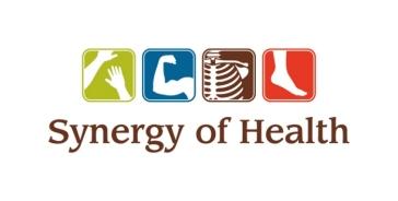 synergyofhealth_logo