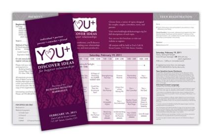 UnitedWay_brochure