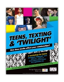 unitedway_poster_youth