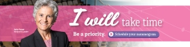 17BR0222-2337 I Will Breast Health Web Banner_1200x300_KELLY_v3