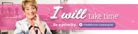17BR0222-2337 I Will Breast Health Web Banner_1200x300_LINDA_v4