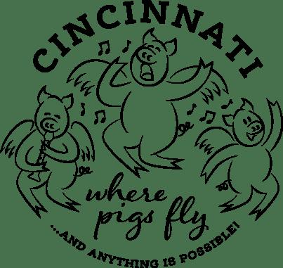 AOSA-Cincinnati_50th-tshirt_FRONT_20171003