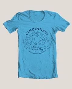 AOSA-Cincinnati_Tee_20170907_turquoise