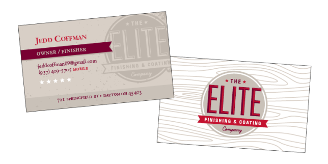 elite_business_card