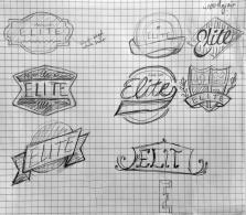 elite_concepts01