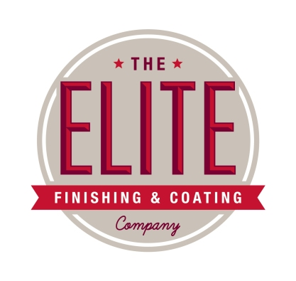 EliteFinish_Logo_RGB